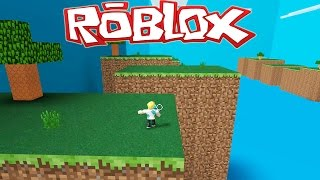 Download Roblox / Minecraft Speed Run 4 / Minecraft Meets Roblox / Gamer Chad Plays Video
