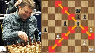 Download The Greatest Move in Chess History - Or So They Say Video