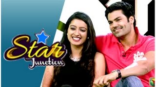 Download Star Junction, Valentines Day Special (14/02/2015) Video