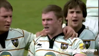 Download Best Rugby Fights and Punch Ups ||HD|| Video
