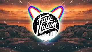 Download Post Malone ft. 21 Savage - Rockstar (Julius Dreisig Remix) Video