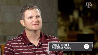 Download 2017 Texas A&M Baseball: Full Count (Episode 1) Video