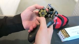 Download Shooting Guns In Real Life! Video