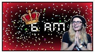 Download Still The Queen 👑 FNAF 2 Golden Freddy Mode Complete (10/20 Mode Beaten) 1.033 Patch Video