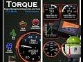 Download Bluetooth ELM327 + Android   Diagnoza samochodu przy użyciu smartfona. Video