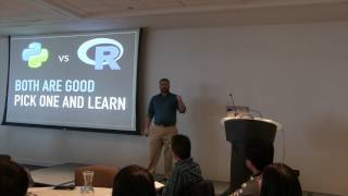 Download Roadmap: How to Learn Machine Learning in 6 Months Video