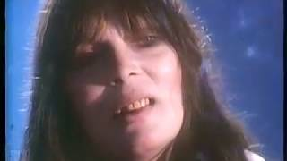Download Nico - rare NZ interview (1985) Video