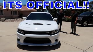 Download HELLCAT IS OFFICIALLY GONE!! Video