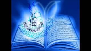Download Molvi Muhammad Umar Baloch(Hazrat Yousaf A.S) Video
