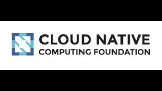 Download CNCF TOC Meeting - 2018-09-04 Video