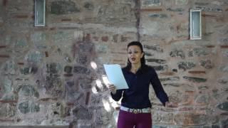 Download VANYA DAYI - ANTON ÇEHOV Video