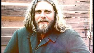 Download The White Buffalo - House of the Rising Sun Video