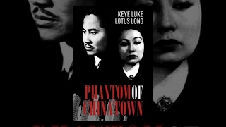 Download Phantom of Chinatown Video
