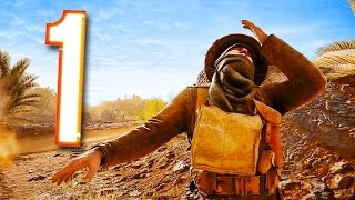 Download Battlefield 1 - Random & Funny Moments #17 (Don't Celebrate Too Early!) Video