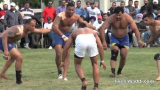 Download 2014 Alberta Kabaddi Cup from canda Video