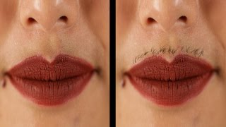 Download Women Grow Out Their Facial Hair For 30 Days Video