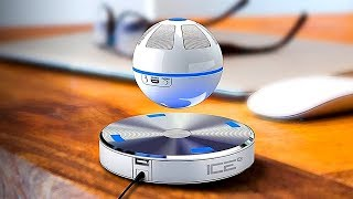 Download MOST AMAZING GADGETS IN THE WORLD Video