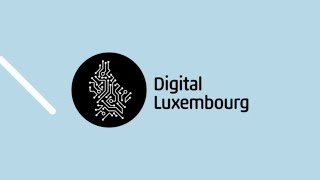 Download Digital Luxembourg Video