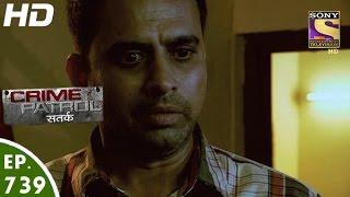 Download Crime Patrol - क्राइम पेट्रोल सतर्क - Baadal - Episode 739 - 26th November, 2016 Video