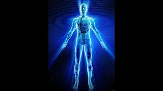 Download Dr. Jerry Tennant: Healing the Body's Electrical Circuitry | Electricity of Life Video