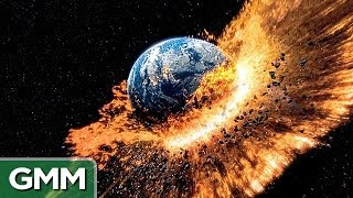 Download 6 Ways the World Could End Video