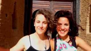 Download ″Secret Contact Impro Jam″ IRTIJAL Video
