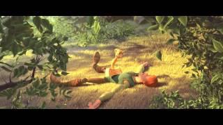 Download Детский мультфильм - Легенда викингов. Video