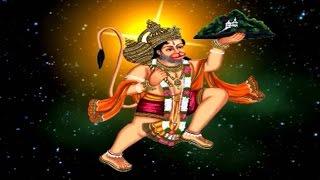 Download हवा में उड़ता जाए रे मेरा राम दुलारा || SUPERHIT HANUMAN JI BHAJAN 2019 || BY SINGER RAM Video