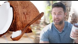 Download 11 Amazing Reasons To Use Coconut Oil Every Day - Saturday Strategy Video