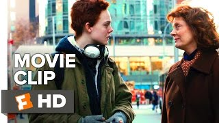 Download 3 Generations Movie Clip - About Time (2017) | Movieclips Coming Soon Video