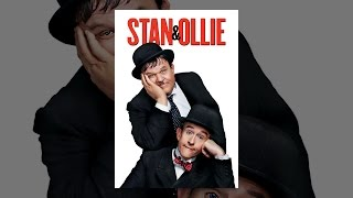 Download Stan & Ollie Video