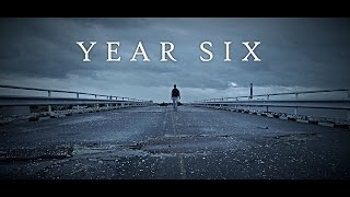 Download Year Six (Post-Apocalyptic) Video