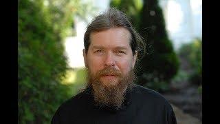 Download Архимандрит Тихон Шевкунов о призвании к монашеству Video