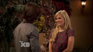 Download Kickin' It Jack and Kim - Moments From Two Dates And A Funeral (Part 2) Video
