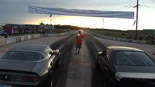 Download All Motor Class - Coffeyville Street Drags 2.0 Video