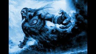 Download Melekler ve Cinlerin Savaşı İnsanlığın Doğuşu Şeytanın büyük hatası Video