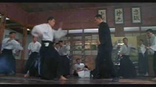 Download Jet lee's awesome FIGHT!!! Video