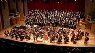 Download Carl orff -Carmina Burana /Koninklijke Chorale Cæcilia Video