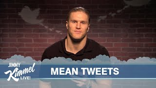Download Mean Tweets - NFL Edition Video