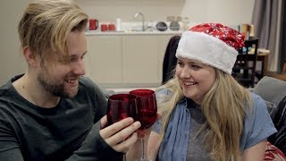Download An Existential Christmas (with Rosianna!) - COLLABMAS DAY 7! Video