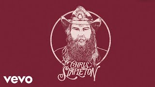 Download Chris Stapleton - Millionaire (Audio) Video