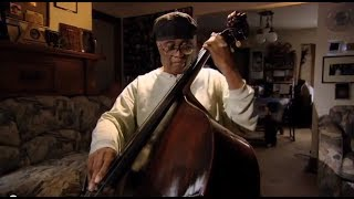Download 2014 NEA Jazz Masters Awards Ceremony & Concert, Part 3 Video