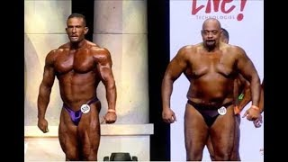 Download Arnold Classic 2018 !! What The Hell is This ???!!! Video