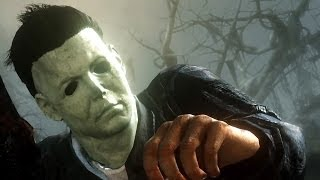 Download Call of Duty Ghosts DLC Gameplay Trailer - Michael Myers in Onslaught DLC Video