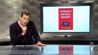 Download Pogue's Basics: Money – The Amazon card Video