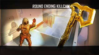 Download Black Ops 2 Funny Moments - Epic Killcams, Super Speed, Funny RCXD Kill Video