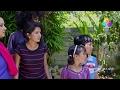 Download Uppum Mulakum│ബാലു വിളിക്കുന്നത് ഭാസിയുടെ ഭാര്യയെ | Flowers│EP# 307 Video