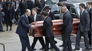 Download 5 FAMOUS NBA PLAYER SHOCKING PASSED AWAY Video