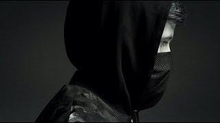 Download Alan Walker: Unmasked (Episode 1) Video