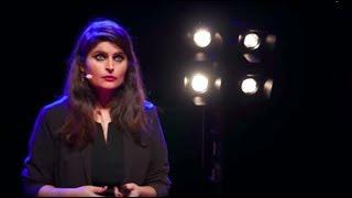 Download Le droit protège-t-il les animaux ? | Hélène Thouy | TEDxBordeaux Video